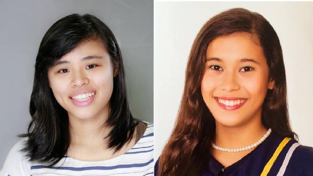Essay contest 2016 philippines