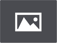 Mormon Helping Hands Logo